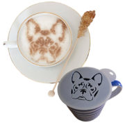 FB_coffee_decal