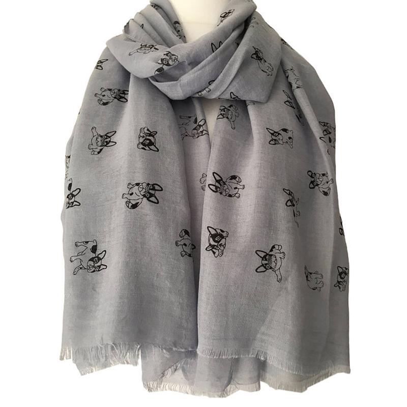 Tørklæde_grå_1