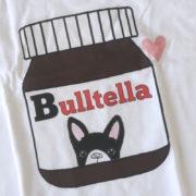T-shirt butella_2