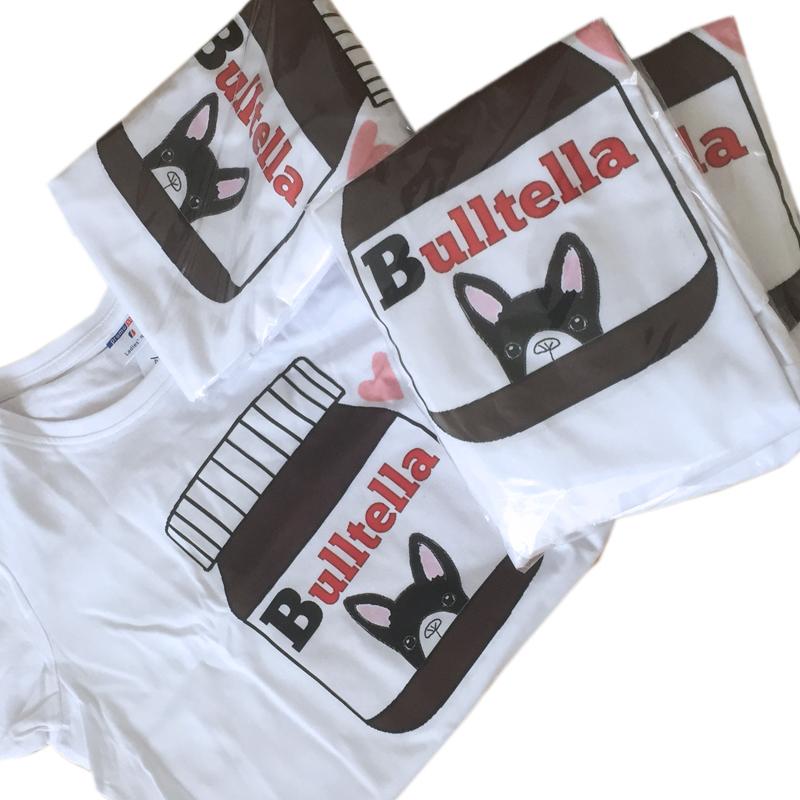 T-shirt butella_3