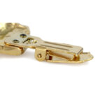 BT_ringclips_gold_2